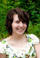 A photo of Beth, a SAT tutor in Kent, WA