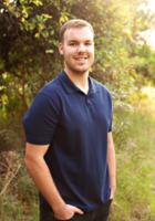 A photo of Joe, a SAT Reading tutor in Norman, OK