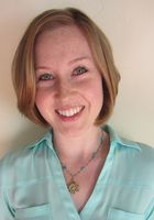 A photo of Kellie, a tutor in Duarte, CA
