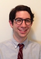 A photo of Michael, a SSAT tutor in Lake Forest, IL