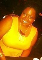A photo of Shanise, a Trigonometry tutor in Frederick, MD