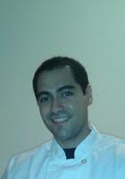 A photo of Christopher, a tutor in Maricopa, AZ