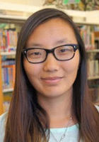 A photo of Laura, a Phonics tutor in East Cambridge, MA