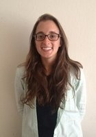 Huntington, NY ACT Science tutor Laura