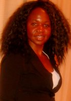 A photo of Nkengafeh, a Pre-Calculus tutor in Nashua, NH