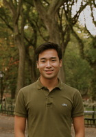 A photo of Trieu, a tutor in Clear Lake City, TX