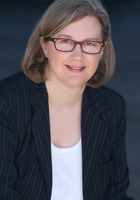 A photo of Heather, a English tutor in Port Hueneme, CA