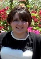 Catalina Foothills, AZ Science tutoring