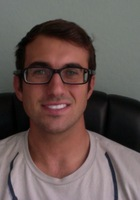 A photo of Mike, a Organic Chemistry tutor in San Diego, CA