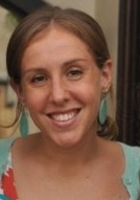 A photo of Alexis, a tutor in Marlborough, MA
