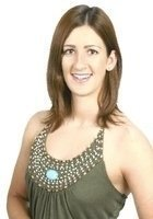 A photo of Kara, a LSAT tutor in Revere, MA