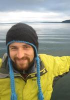 A photo of Todd, a GRE tutor in Auburn, WA