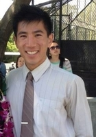 A photo of Ryan, a GRE tutor in Marietta, GA