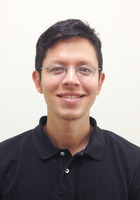A photo of BRANDON, a Trigonometry tutor in Galena Park, TX