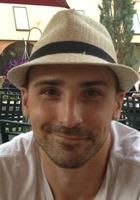 A photo of Mayco, a English tutor in Huntington, NY