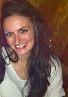 A photo of Maura, a SAT Reading tutor in Bayonne, NJ