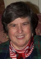 A photo of Dorothy, a Elementary Math tutor in Barrington, RI