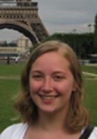 Seattle, WA German tutoring