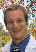 A photo of Eric, a Physical Chemistry tutor in Troy, MI