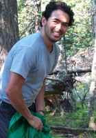 A photo of Alex, a Organic Chemistry tutor in Ravena, NY