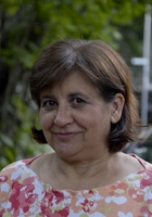 A photo of Pilar, a Accounting tutor in Brockton, MA