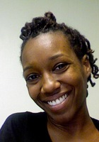A photo of Ashley, a ACT tutor in Santa Clara, CA