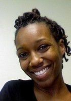 Oakland, CA ACT Math tutor Ashley