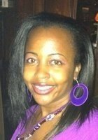 A photo of Monisola, a Middle School Math tutor in Marietta, GA