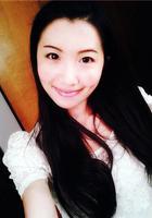 Burbank, CA Mandarin Chinese tutoring