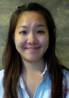 A photo of Esther, a SAT tutor in New York City, NY