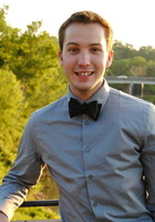 A photo of Cory, a Physical Chemistry tutor in Framingham, MA