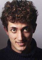A photo of Theo, a SHSAT tutor in Hempstead, NY