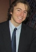 A photo of Aaron , a Test Prep tutor in Nebraska