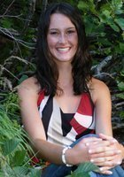 A photo of Hannah, a SAT Reading tutor in San Leandro, CA