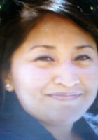 A photo of Liliana, a tutor in Fullerton, CA