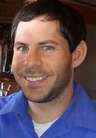A photo of Steven, a Anatomy tutor in Wilmington, DE