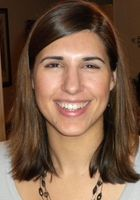 A photo of Michelle, a French tutor in Pearland, TX