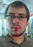 A photo of Adam, a English tutor in Fairfield, CT