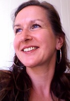 A photo of Katherine, a Phonics tutor in Englewood, CO
