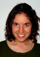 A photo of Amanda, a French tutor in Tempe, AZ