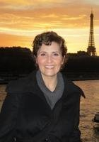 Washington DC, DC French tutoring