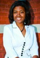 A photo of Avery, a tutor in Canton, GA
