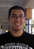 A photo of Javier, a Organic Chemistry tutor in Portland, OR