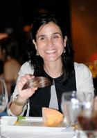A photo of Elena, a tutor from Universidad Publica de Navarra