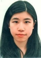 A photo of Mingzhang, a Mandarin Chinese tutor in Clay, NY