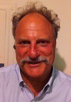 A photo of Ray, a Finance tutor in San Francisco-Bay Area, CA