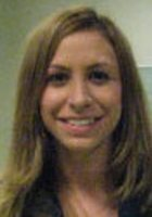 A photo of Christine, a Phonics tutor in Bucks County, PA