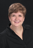 A photo of Laurie, a tutor in Crowley, TX