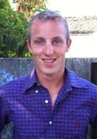 A photo of Zachary, a GRE tutor in Castle Rock, CO