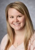 A photo of Laura, a Accounting tutor in Racine, WI